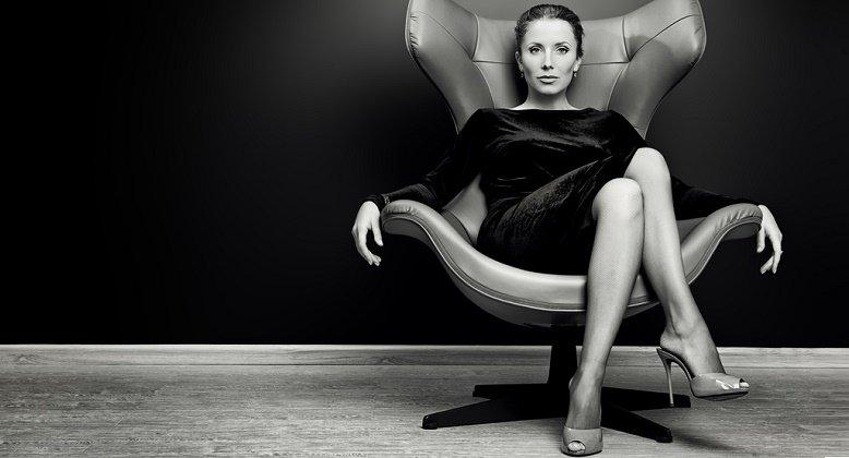 mujer-con-confianza-y-segura