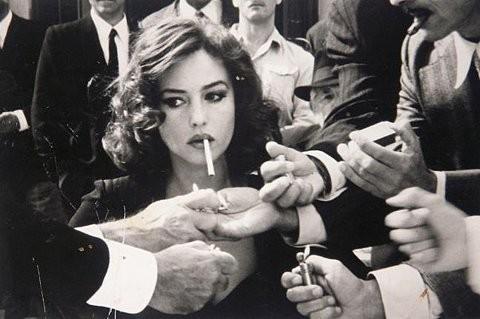 atencion-mujeres-fuertes-medium